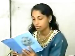 Hairy Mature Indian Wife Whore Craves Cock