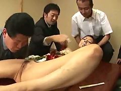 Work Of Secretary In Japan 2