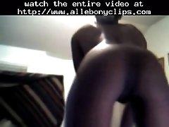 Angola Black Ebony Cumshots Ebony Swallow Interracial A