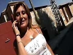 Espaola Spanish Mature Sex Video