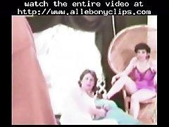 Produced 1 23 1993 Black Ebony Cumshots Ebony Swallow I