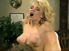 Alicyn Sterling Big Puffy Nipples by snahbrandy