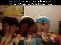 Three Teen Asses Teen Amateur Teen Cumshots Swallow Dp