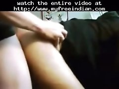 Shivering Orgasm Awesome!!! Indian Desi Indian Cumshots