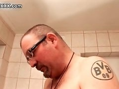 Dirty Mature Slut Goes Crazy Getting Fucked From Behind