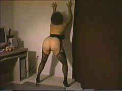 Slut Reba