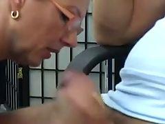 Mature get fucked 3