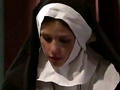 Sex and nuns