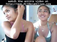 2 sexy girls dancing asian cumshots asian swallow japan
