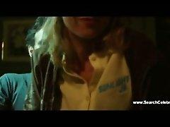 Naomi Watts Nude Scenes