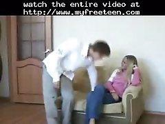 Teenies sofa sex teen amateur teen cumshots swallow dp