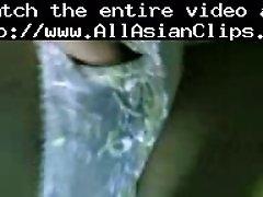 Webcam Thai Teen 02 Asian Cumshots Asian Swallow Japane