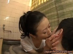 Matsuda Kumiko Dirty Mature Real Asian Hottie 2 By Japa