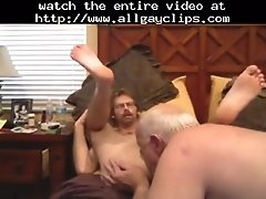 Lesson Gay Porn Gays Gay Cumshots Swallow Stud Hunk