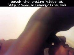 Ebony Snake Moan Black Ebony Cumshots Ebony Swallow Int