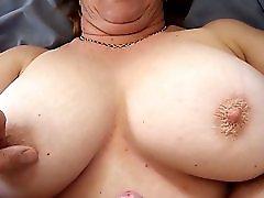 Cum On Tits Again