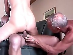 Amateur Mature Cuckold 3Sum