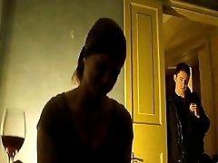Gina Carano Haywire Compilation