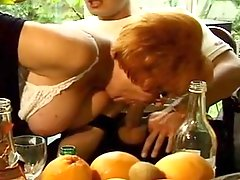 German Sex 17