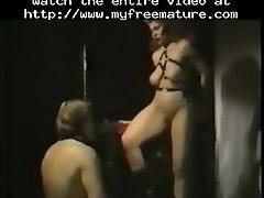 Tantala ray mature mature porn granny old cumshots cu