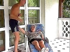 Granniesfucked