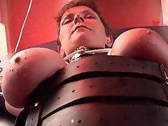Femdom BDSM #4