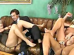 German Mature Foursome DP by TROC