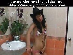 Pik1 Shemale Porn Shemales Tranny Porn Trannies Ladyboy