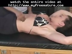 Muscular women defensless mature mature porn granny old