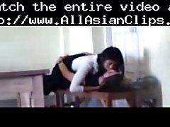 My Fav Myanmar Sex Videos Asian Cumshots Asian Swallow