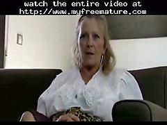 Saggy mature mature mature porn granny old cumshots cu