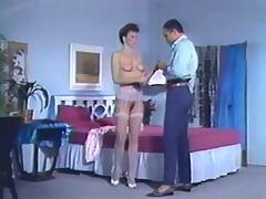 Alicia Monet & Carlos Valentino