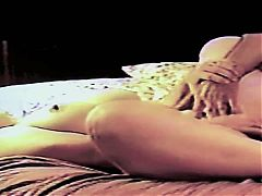 Mature Nude Female Ss Lovemaking Session