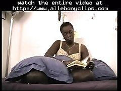 Betty Black Ebony Cumshots Ebony Swallow Interracial Af