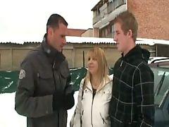 GERMAN AMATEUR LEGAL TEENS MONSTER NATURAL TITS JB R