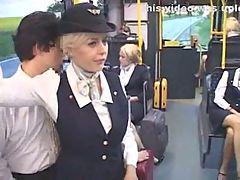 Melissa Mandlikova Hot euro babe