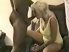 Wife Cuckold With 2 Bbc