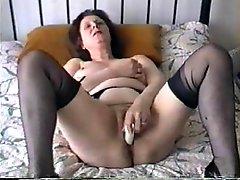 Mature Tess 2001