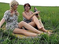 Porn Comedy Lives Episode One Www Kozodirky Cz