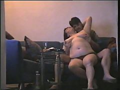 Extreme hot Sex with Boris and Miranda