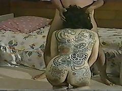 Kimiko Matsuzaka Full Movie