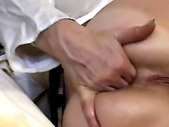 Mature big sex toys