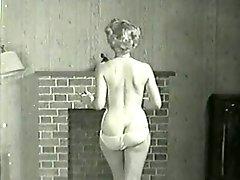 Lubrication Of Tin Woodwoman