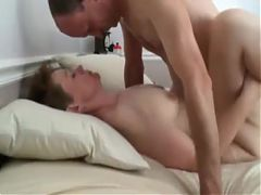 Hot Grany A Wife Fuck