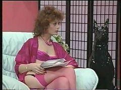 Gotta Get You Into My Wife L Valery Yasmine Duran 1