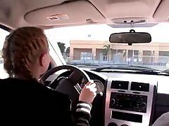 Student Driving School
