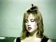Taija Rae Secret Mistress