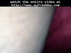 Step Mom BBW Fat Bbbw Sbbw Bbws BBW Porn Plumper Fluffy