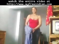 Sexy Arab Drink Smok And Play Halph Nude Indian Desi In