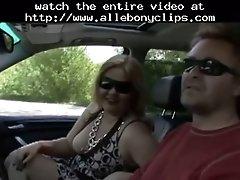Hungarian amateur bbw outdoor fuck black ebony cumshots